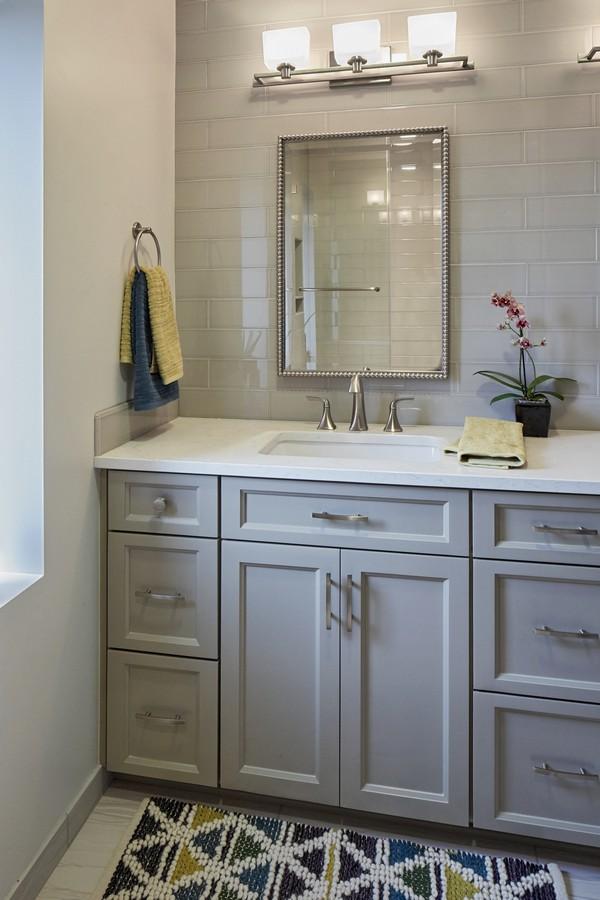 Alameda Bath 02