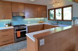 West Hills Kitchen