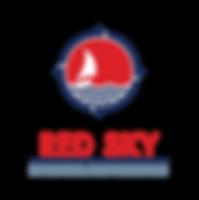 Final Logo -Vertical w LLC@600x (1).png