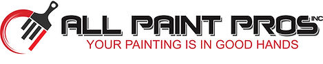 all paint pros logo 1.jpg