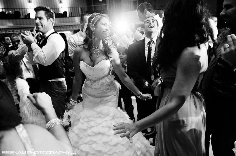 Artistic-Wedding-Photography-Chicago-4