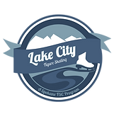 Lake City Logo.png