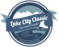 lake-city-classic-image.png