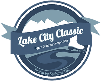 lake-city-classic-image.png