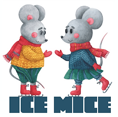 icemice.png