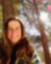 Kimmi Jeffers_Profile Pic.jpg