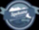 SFSC_Logo_WhiteMT.png