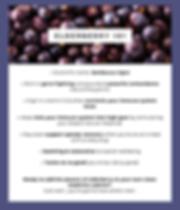 CleanShot 2020-02-24 at 13.01.36@2x.png