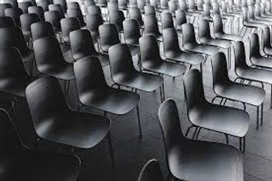 Audience image 2.jpg