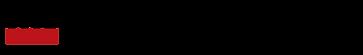 1280px-Jerusalem_Post_Logo.svg.png