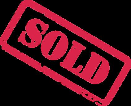 Sold-PNG-Transparent-Image.png