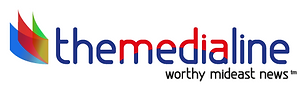 TheMediaLine-logo.png