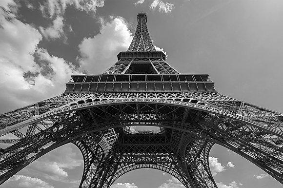 tour Eiffel (Paris)