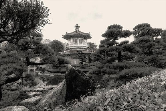 temples urbains 8788
