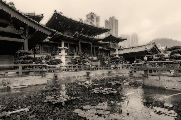 temples urbains 8740