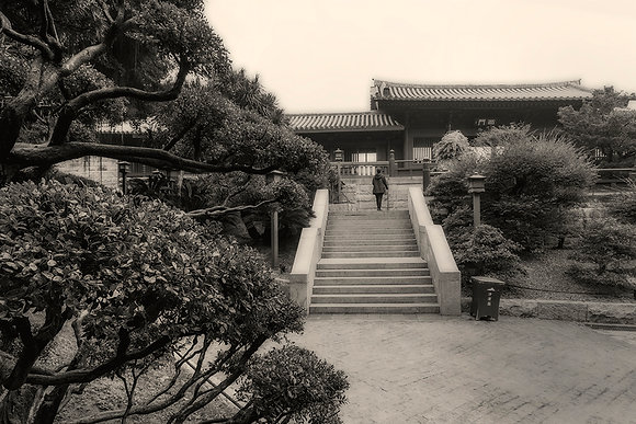 temples urbains 8737