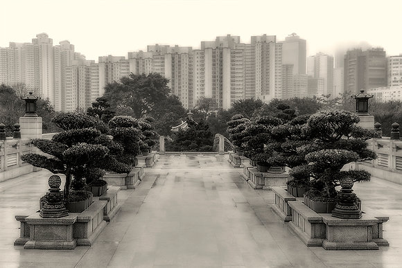 temples urbains 8747