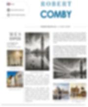 robert_comby_page_AD22_pour_réseaux.jpg