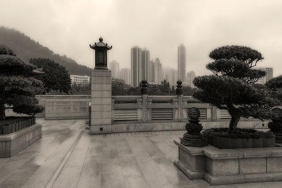 temples urbains 8749