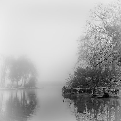 lac brume 15