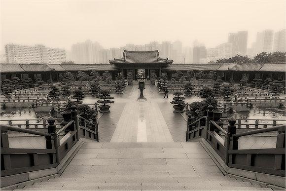 temples urbains 8758