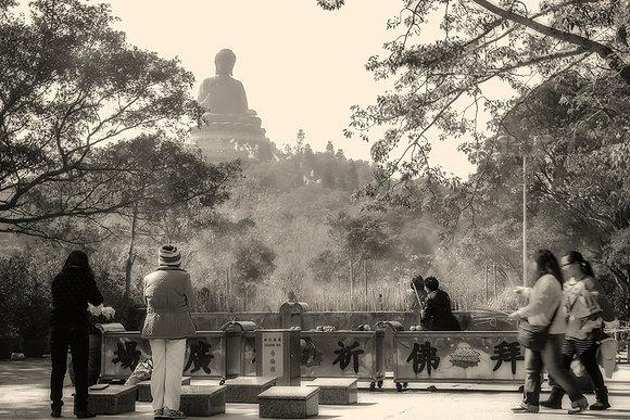 temples urbains 9154