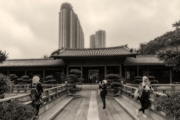 temples urbains 8742