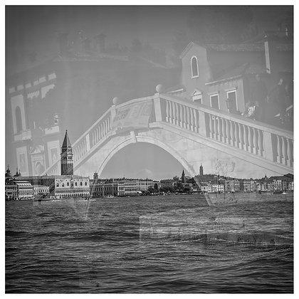 ponte dei sette martiri