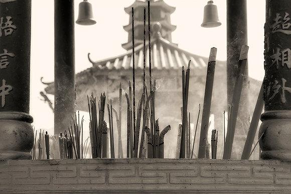 temples urbains  8623