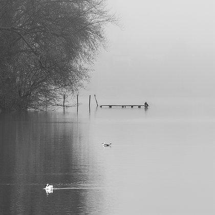 lac brume 4