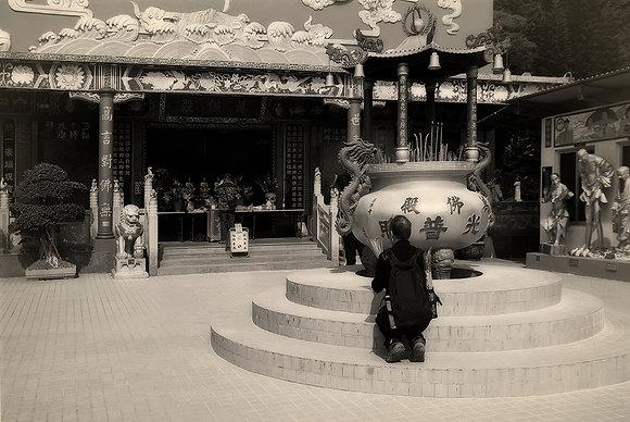 temples urbains  8598