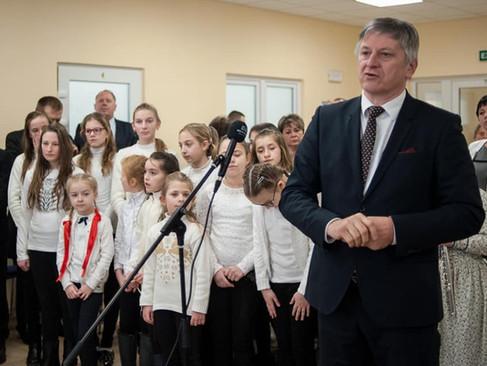 Grezsa: Kárpátalja mindig számíthat Magyarországra