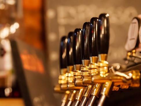 Kárpátalján is hódítanak a kézműves sörök