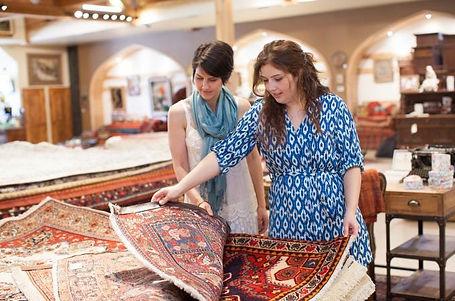 Saba-Khonsari-with-Naseem-Khonsari0-c228