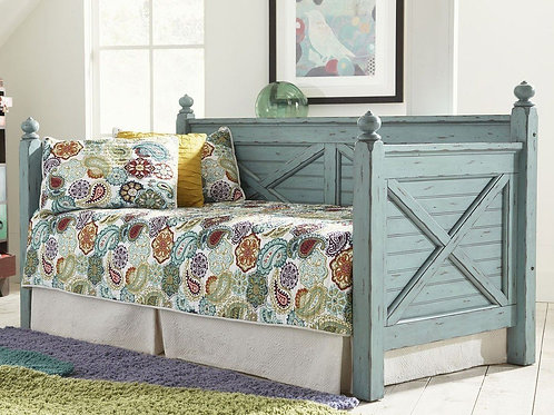 MILTONS Element Day Beds $399 & up