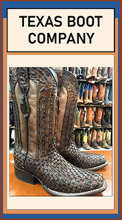 texas boot co.jpg