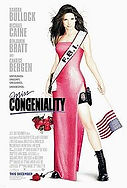 220px-Miss_Congeniality_Poster.jpg