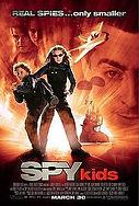220px-Spy_kids.jpg