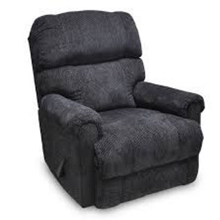 MILTONS Franklin Recliners $399 and up