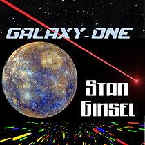 GalaxyONE1.jpg