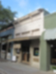 th-1487175867MS_BP_Bastrop_Main_Street_9