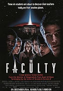 220px-The_Faculty_movie_poster.jpg