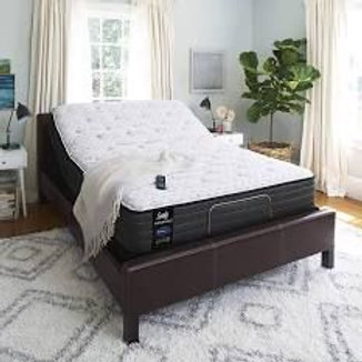 MILTONS Sealy Adjustable Base starting at $699