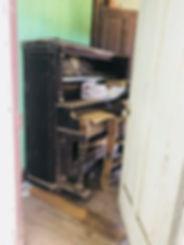 Interior Rooms (1) (1).jpg