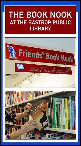 THE BOOK NOOK.jpg