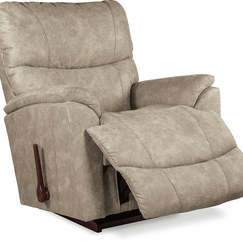 MILTONS La-Z-Boy Trouper Recliner (6 colors)
