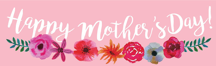 Happy-Mothers-Day-banner.jpg