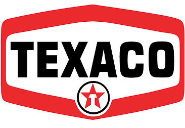 texaco_rec_logo.jpg