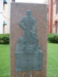 baron-de-bastrop-monument.jpg