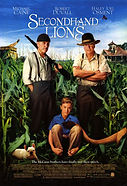 1099432_Secondhand-Lions-Posters.jpg